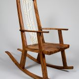 Opah Chair